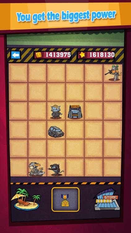Cats VS Dogs Pro screenshot-3