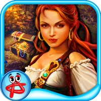 Codes for Legend of Talisman: Match-3 Physics Puzzle Crush Hack