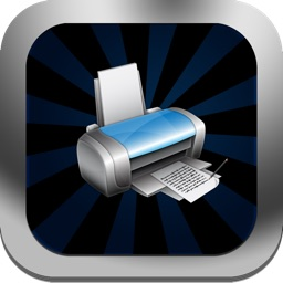 PDF Print - Air Print Documents, Scans, Photos, Web Pages and  Emails