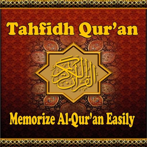 Tahfidh Quran