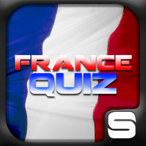 The France Quiz