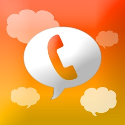 PartyTalk - Multiple Voice Chat for free