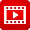 Xem Phim HD Online