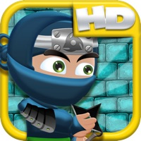 Codes for Ninja Clan and Konoha Friends vs. Konoha Enemy Samurais HD - Free Game! Hack
