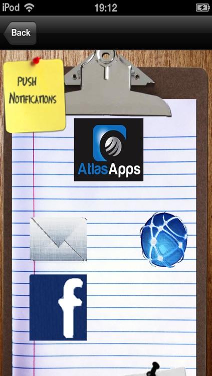 Basketball Coach Playbook Mobile screenshot-3