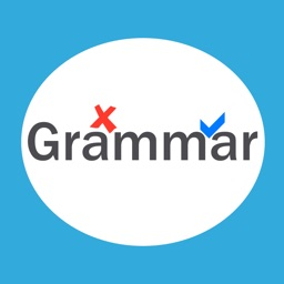 Grammar Checker Academic