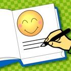 スマイル日記(三日坊主にさようなら) icon