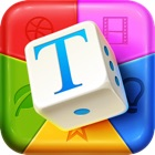 Trivizz - Trivial Quiz game for up to 6 players icon