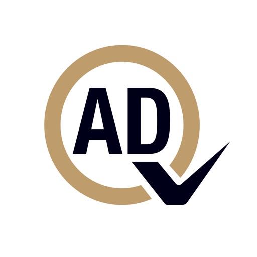 ADQF 2014