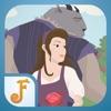 Beauty and the Beast - FarFaria Reviews