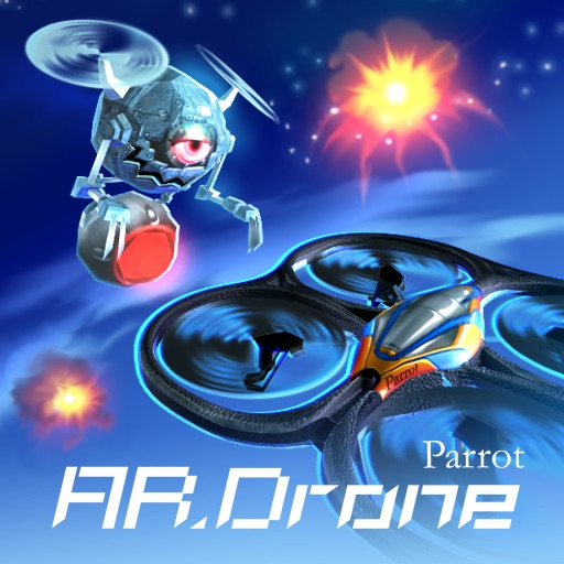 AR.Rescue