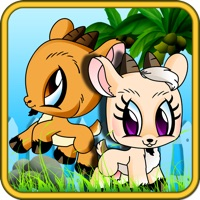 Codes for My Little Goat's Fun Run - Free version Hack