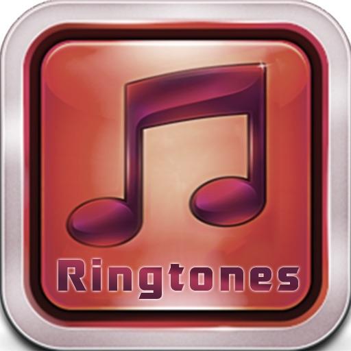 Ringtone Maker Pro ™