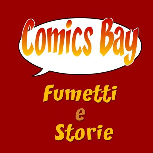 Comics Bay - Fumetti e Storie