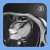 CARDIO3® Atlas of Cardiovascular Magnetic Resonance - iPadアプリ