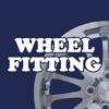WheelFitting - iPhoneアプリ