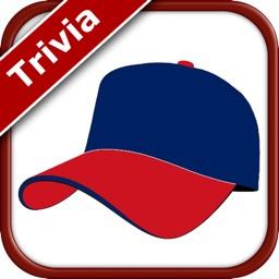 Baseball Trivia - FREE App