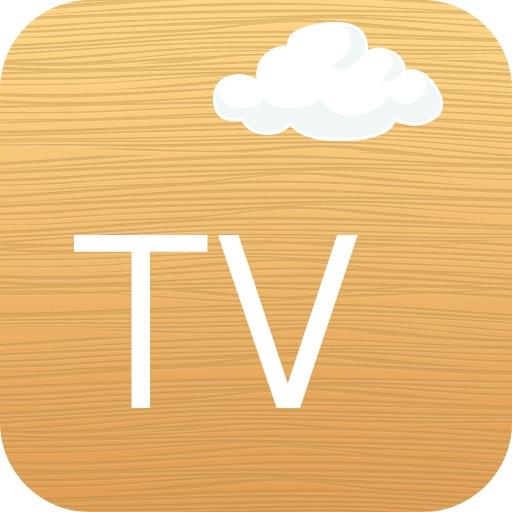 Tamil TV FREE