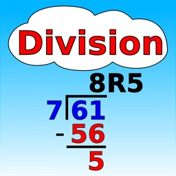 Division !