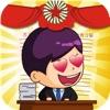 民国情商教育委员会