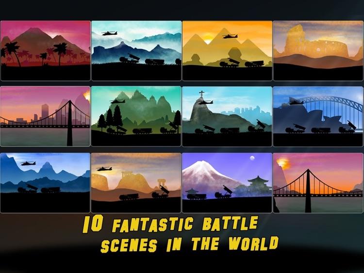 The Assault HD screenshot-3