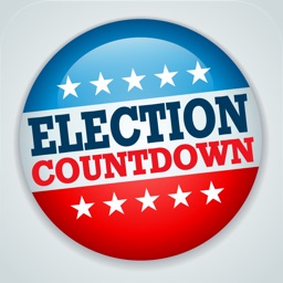 Election Countdown
