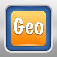 Codes for Geomania Quiz - fascinating game with questions on geography Hack