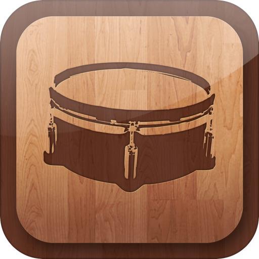 Drum Beats for Beginners