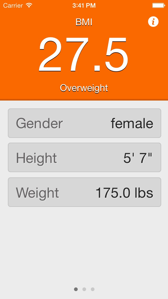 Bmi Calculator For Women Men Calculate Your Body Mass Index And
