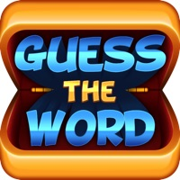 Codes for Guess the Word 3D Hack
