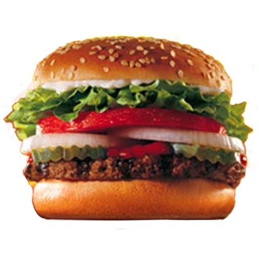 More Burger Free