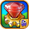 App Icon for Jewel Factory™ App in United States IOS App Store