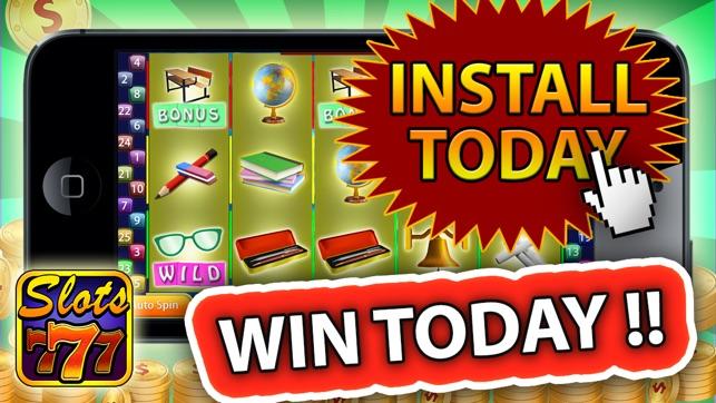 Лучшие игровые автоматы для ipad игровые аппараты онлайн играть