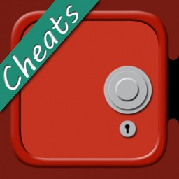 Cheats for Dooors Pro