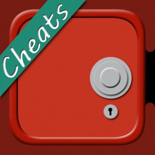 Cheats for Dooors Pro