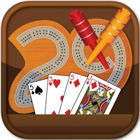 Codes for Royal Cribbage Hack