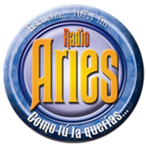 Radio Aries