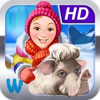 Codes for Farm Frenzy 3 – Ice Domain HD (Free) Hack