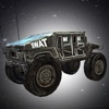 Highway SWAT Police Pursuit - Hot monster truck racing game