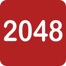 2048 f
