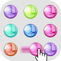 Codes for Dots Swap Adventure: Slide, Swipe, & Connect to Match the Orbs Colors Hack