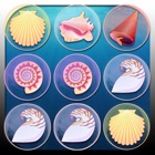 Bubble Popper XXL: Deep Sea Bubbles Clickers icon