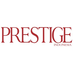 Prestige Indonesia Interactive Magazine