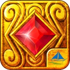 Jewels Dash icon