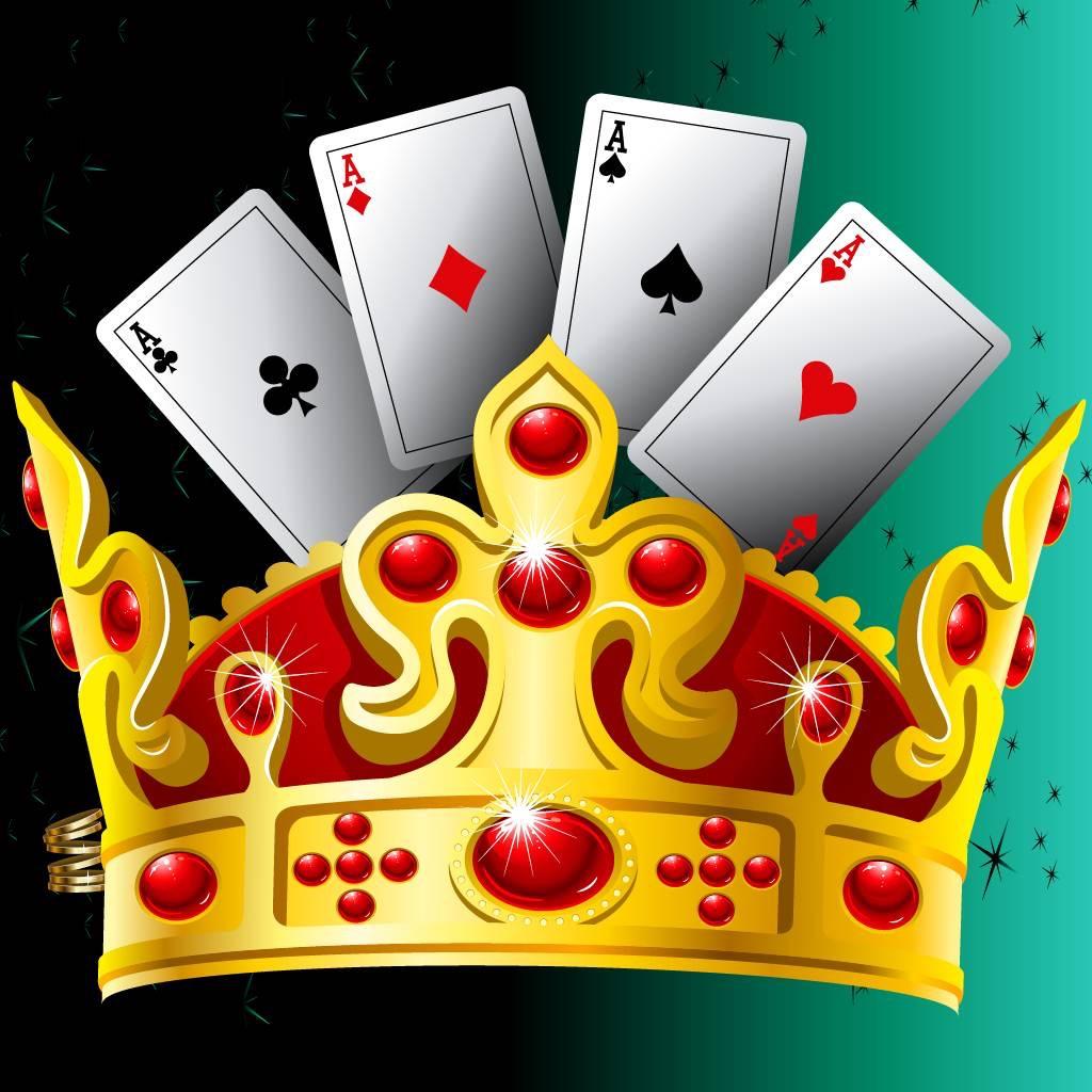 Как выиграть интернет казино рулетка