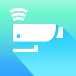 Home Streamer - streaming video/audio