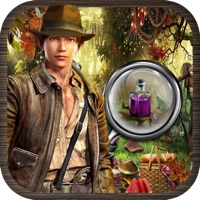 Codes for Hidden Objects Games22 Hack