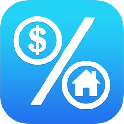 Easy Mortgages - Mortgages Calculator