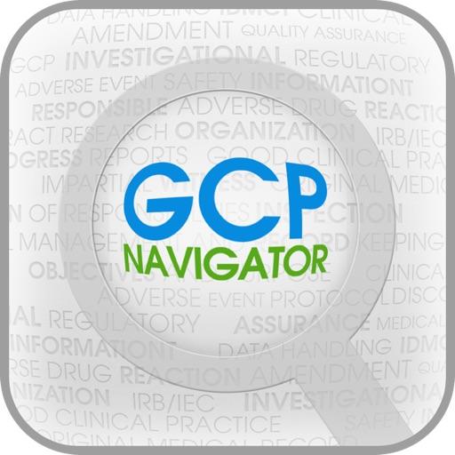 GCP Navigator