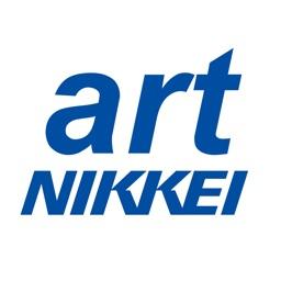 artNIKKEI